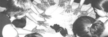 """1o CICLO DE VIVÊNCIAS EDUCATIVAS – """"Das mãos ao Cosmos"""""""